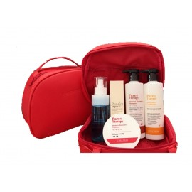 V'duction Travel Cosmetics Bag Set ( MR )