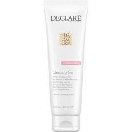 Declare Soft Cleansing Gentle Cleansing Gel 200ml