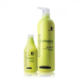 JS PH Balancing Conditioner (3)