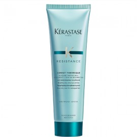 Kerastase Ciment Thermique Leave-In
