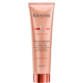 Kerastase Keratine Thermique Leave-In