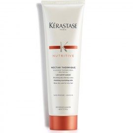 Kerastase Nectar Thermique Leave-In