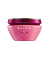 Kerastase Chroma Captive Masque