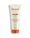 Kerastase Fondant Magistral Conditioner