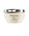 Kerastase Densite Masque