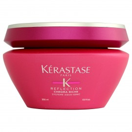 Kerastase Chrome Riche Masque