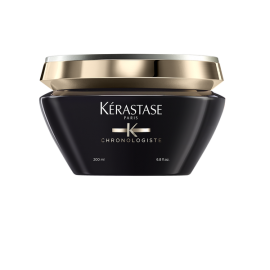Kerastase Chronologiste Masque Creme De Regeneration