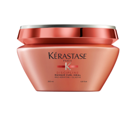 Kerastase Masque Discipline Curl Ideal