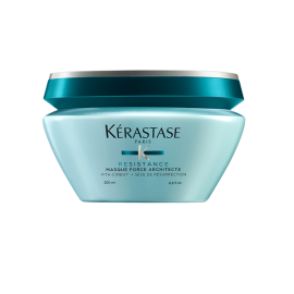 Kerastase Force Architecte Masque
