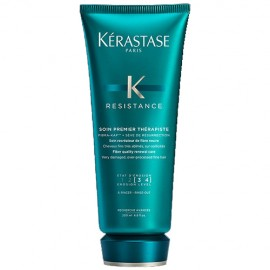 Kerastase Soin Premier Conditioner