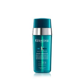 Kerastase Therapiste Serum