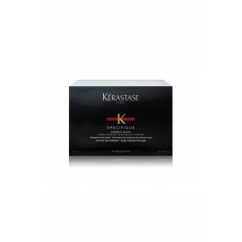 Kerastase Aminexil Black Treatment (for Anti-Hair Loss)