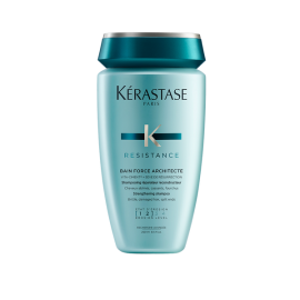 Kerastase Bain Force Architecte Shampoo