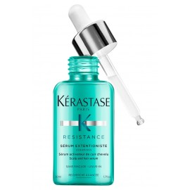 Kerastase Resistance Length Strengthening Scalp Serum