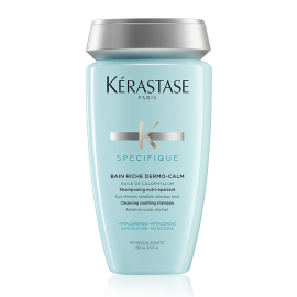 Kerastase Specifique Bain Rich Dermo-Calm