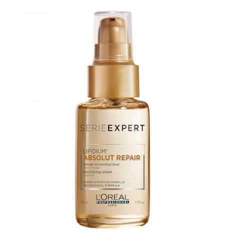 Loreal Absolut Repair Lipidium Serum