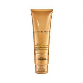 Loreal Absolut Repair Lipidium Blow-Dry Cream