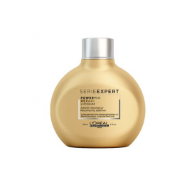 Loreal PowerMix Repair Lipidium