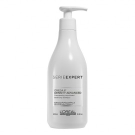 Loreal Density Advanced Shampoo