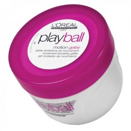 Loreal Playball Motion Gelee