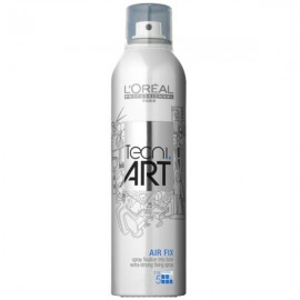 Loreal Tecni Art Air Fix Spray