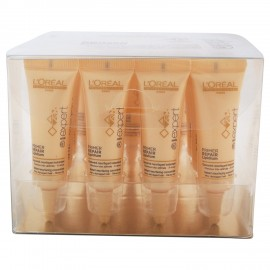 Loreal Absolut Repair Lipidium Primer