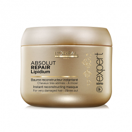 Loreal Absolut Repair Lipidium Masque