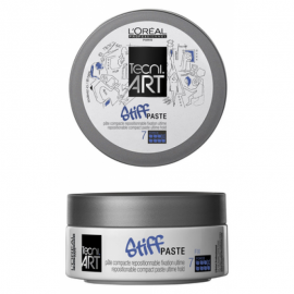 Loreal Tecni Art Stiff Paste