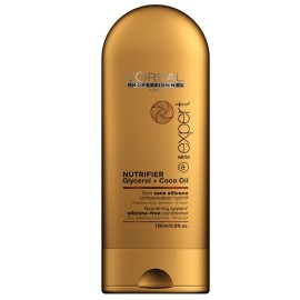 Loreal Nutrifier Conditioner