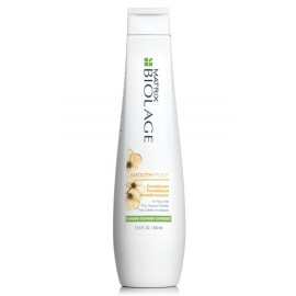 Matrix Biolage Smooth Proof Conditioner