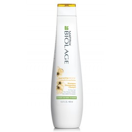 Matrix Biolage Smooth Proof Shampoo