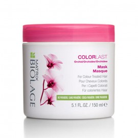 Matrix Biolage Colorlast Masque