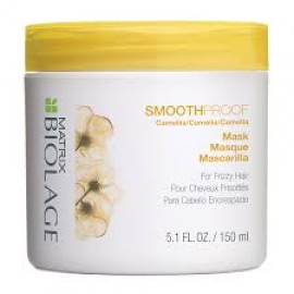 Matrix Biolage Smooth Proof Masque