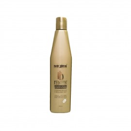 Nexxen Reborn Organic Repair Conditioner OK1
