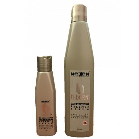 Nexxen Reborn Essence Serum OR2