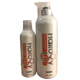 Nexxen Repair Conditioner NK1