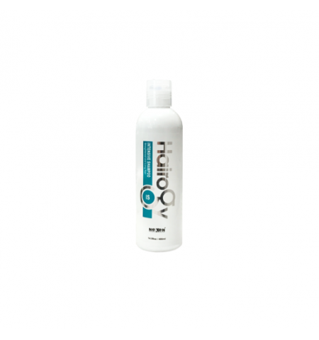 Nexxen Hairogy Intensive Shampoo IS