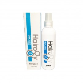 Nexxen Hairogy Energy Essence ET1