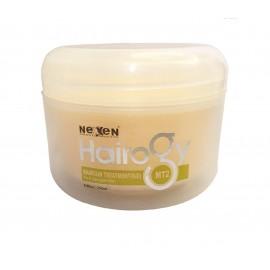 Nexxen Hairogy Maintain Treatment MT2