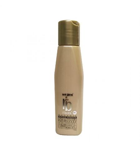 Nexxen Hairogy Organic Repair Essence RS