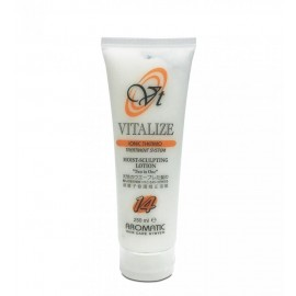 Aromatic Vitalize Moist-Sculpting Lotion