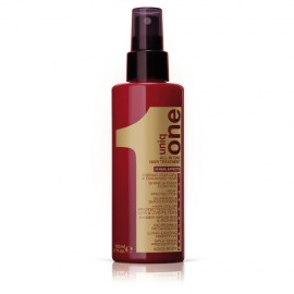 UniqOne All In One Hair Treatment