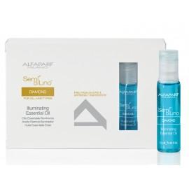 Alfaparf Essential Oil