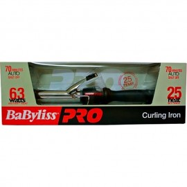 Babyliss Professional Curling Iron