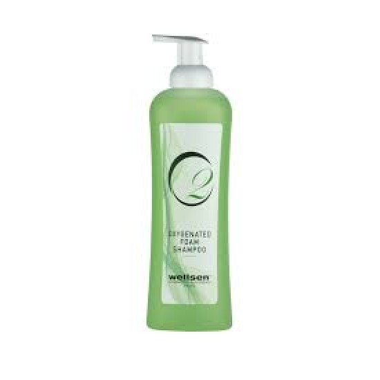 GeoSkincare Night Soothing Recovery Mask
