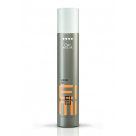 Wella Super Set Finish Spray