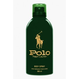 Ralph Lauren Body Spray - 300ml