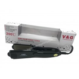 V&G Mini Corn Iron V-218A