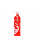 KAFEN Impression Permed/Colored Hair Shampoo