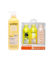 KAFEN Snail Restore Treatment 250ml + KAFEN Restore Travel Pack